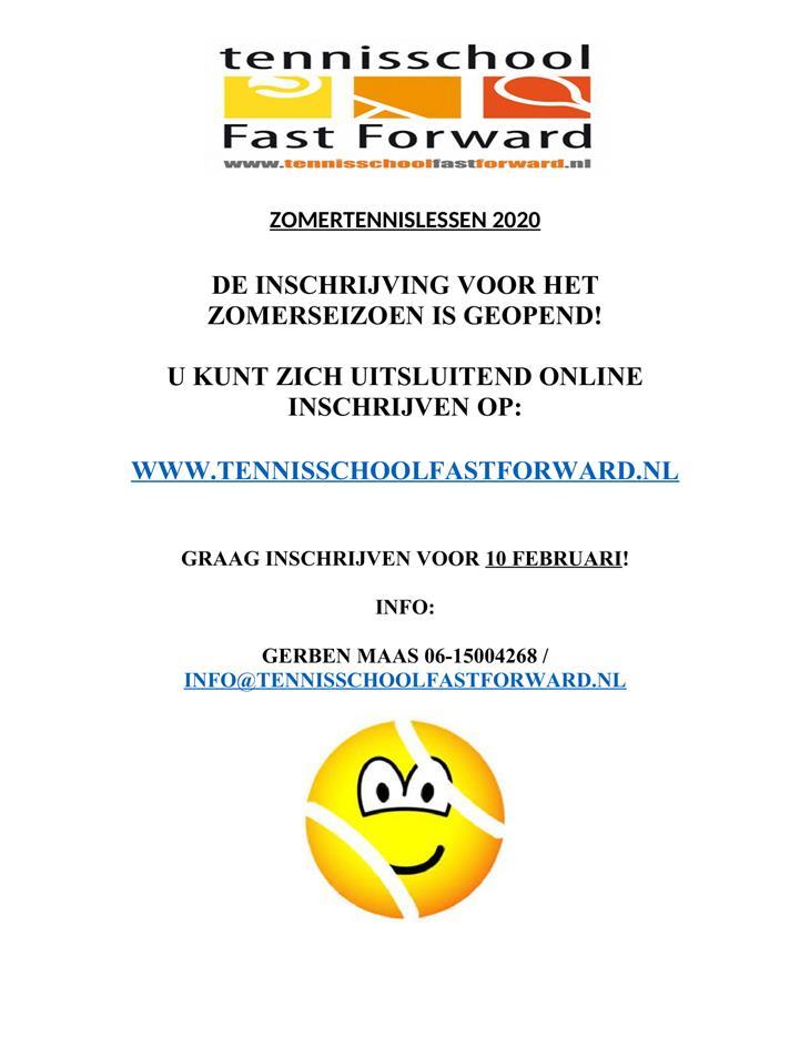 Inschrijving geopend ZOMER 2020-1.jpg